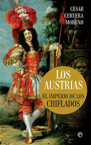 LOS AUSTRIAS