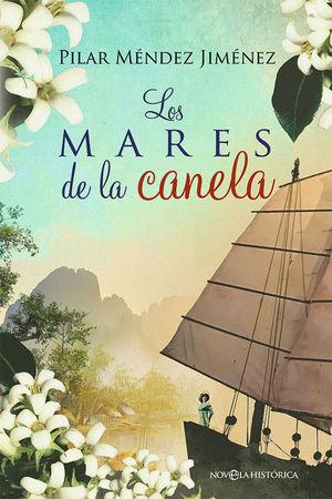 LOS MARES DE LA CANELA