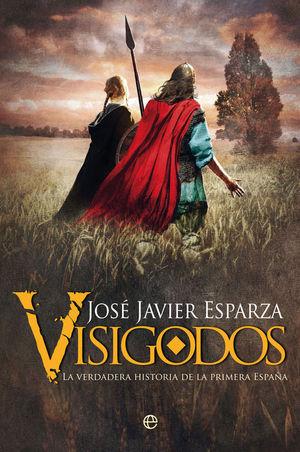 VISIGODOS