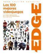 REVISTA EDGE. LOS 100 MEJORES VIDEOJUEGOS