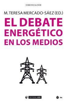 EL DEBATE ENERG�TICO EN LOS MEDIOS