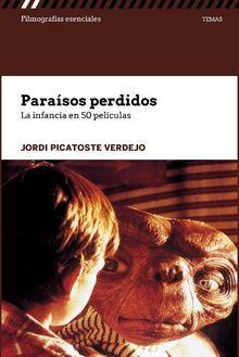 PARAISOS PERDIDOS
