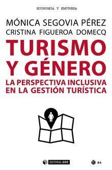 TURISMO Y G�ENERO