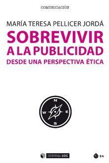 SOBREVIVIR A LA PUBLICIDAD