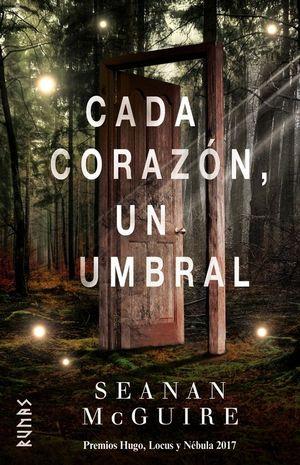CADA CORAZÓN, UN UMBRAL
