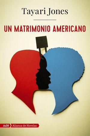 UN MATRIMONIO AMERICANO
