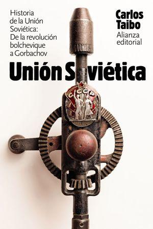 HISTORIA DE LA UNI�N SOVI��TICA