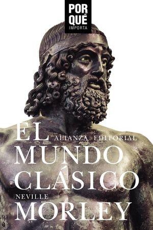 EL MUNDO CLÁSICO