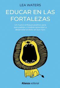 EDUCAR EN LAS FORTALEZAS