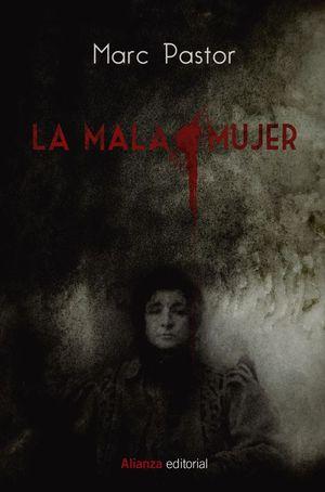 LA MALA MUJER