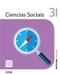 3PRI C.SOCIAIS GALL SHC ED20