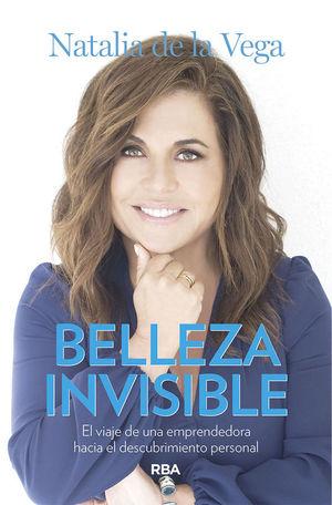 BELLEZA INVISIBLE