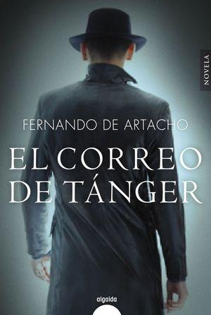 EL CORREO DE TANGER