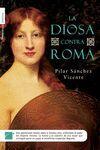 DIOSA CONTRA ROMA