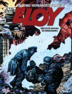 ELOY (INTEGRAL)