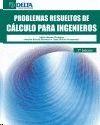 PROBLEMAS DE CÁLCULO PARA INGENIEROS