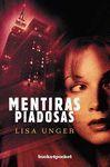 MENTIRAS PIADOSAS (B4P)