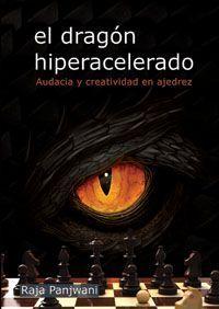 EL DRAGÓN HIPERACELERADO