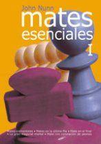 MATES ESENCIALES I