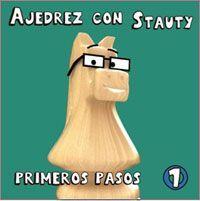 AJEDREZ CON STAUTY, 1