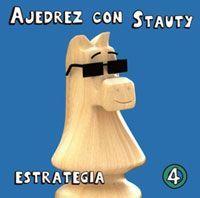 AJEDREZ CON STAUTY, 4