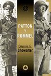 PATTON & ROMMEL