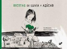 RECETAS DE LLUVIA Y AZÚCAR