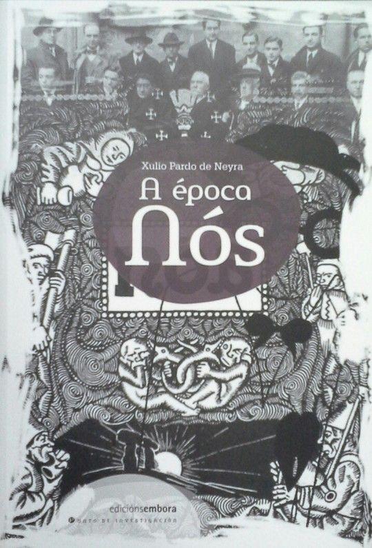 A EPOCA NOS