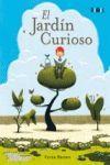 JARDIN CURIOSO