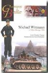 MICHAEL WITTMANN Y VILLERS-BOCAGE, 1944