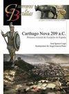 CARTAGO NOVA 209 A.C.