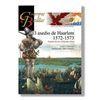 EL ASEDIO DE HAARLEM 1572-1573