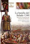 LA BATALLA DEL SALADO, 1340