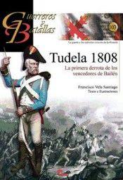 TUDELA 1808