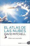 ATLAS DE LAS NUBES