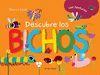 DESCUBRE LOS BICHOS