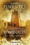 ARQUITECTO DE TOMBUCTU, EL (B4P)