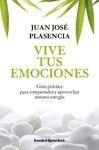 VIVE TUS EMOCIONES (B4P)