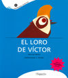 LORO DE VICTOR, EL
