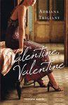 VALENTINE VALENTINE
