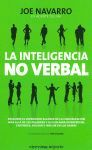 LA INTELIGENCIA NO VERBAL