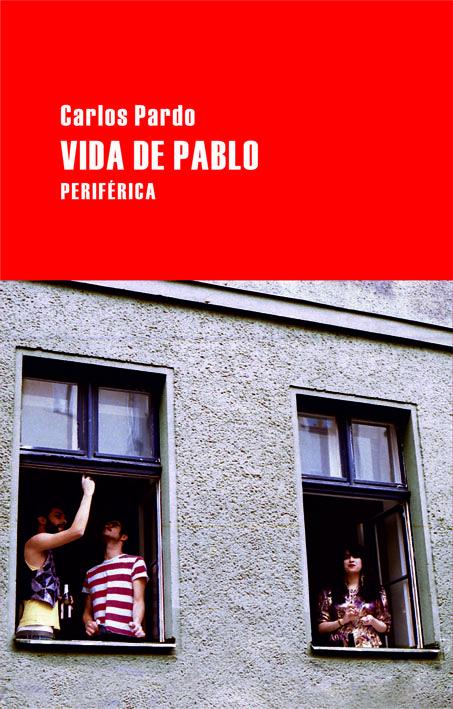 VIDA DE PABLO