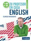 TU PROFESOR EN CASA: ENGLISH (INTERMEDIATE 1)