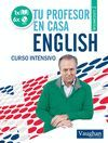 TU PROFESOR EN CASA: ENGLISH (INTERMEDIATE 2)