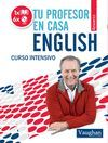 TU PROFESOR EN CASA: ENGLISH (ADVANCED)