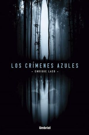 LOS CRIMENES AZULES