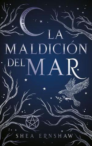 LA MALDICIÓN DEL MAR