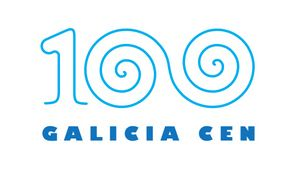 100 GALICIA