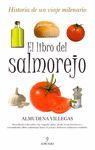 EL LIBRO DEL SALMOREJO