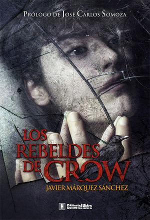 LOS REBELDES DE CROW
